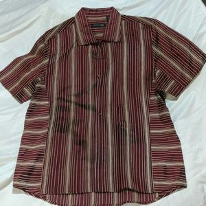 Men's Kenneth Cole Shirt